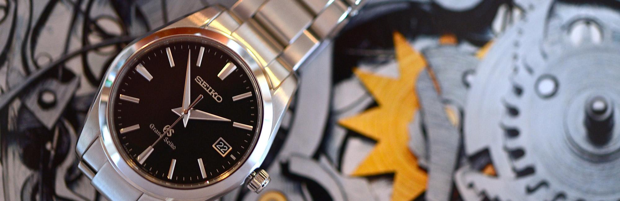 1-orologi-seiko-cauzzi-solferino-mantova