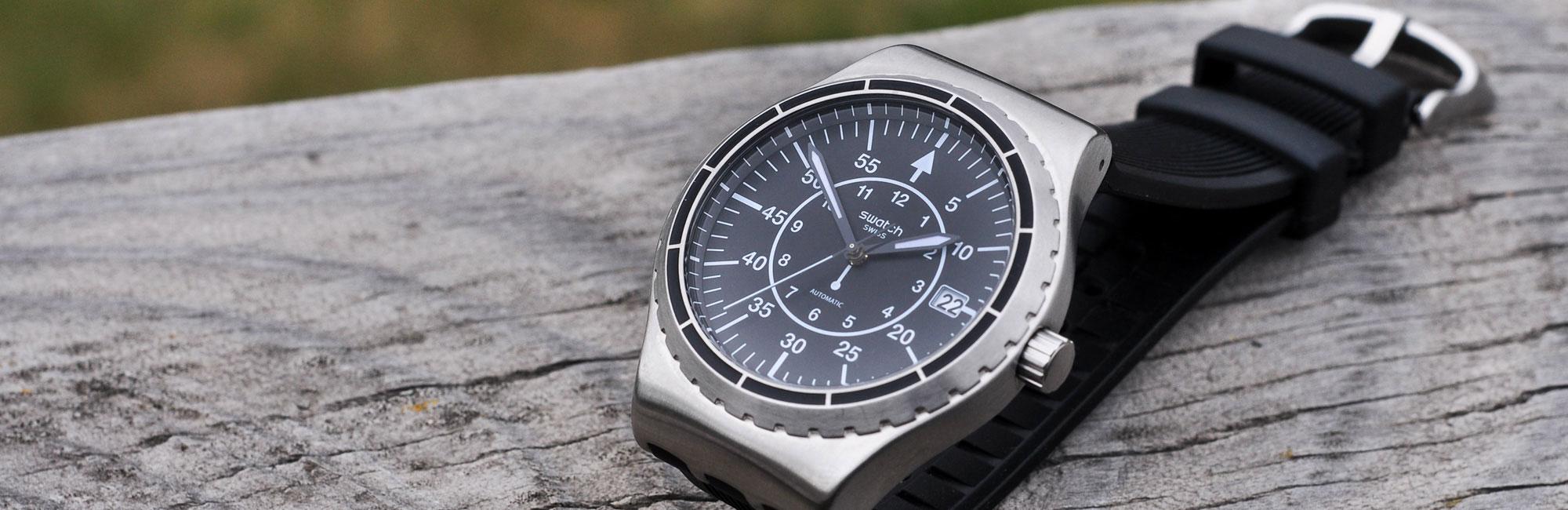 4-orologi-swatch-cauzzi-solferino-mantova