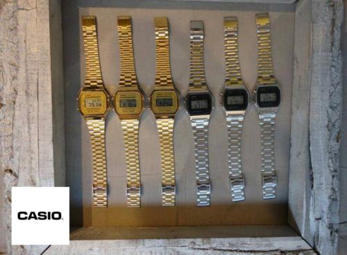 Orologi Gioielleria Cauzzi Solferino